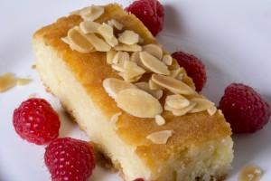 dessert-07