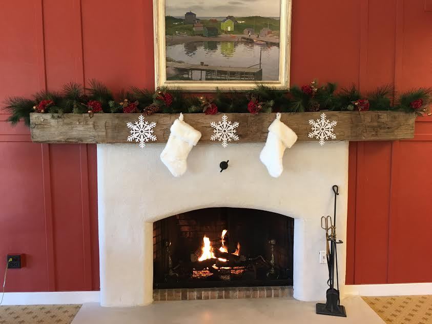 fireplace-stockings